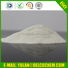 xylanase for feed enzyme