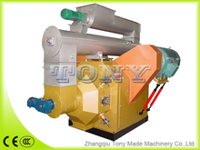 newest technology 2T/H CE approved livestock/farm poultry/ pet feed making machine 008613937175229
