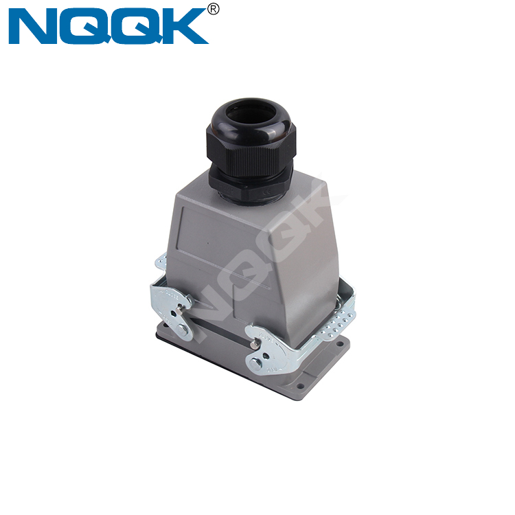 5  32 pin connector.JPG