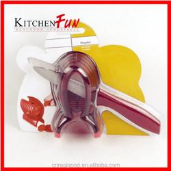 Easy use Tomato Cuchillo