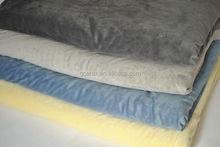 GCEBKT007super sherpa fleece wholesale adults tv acrylic throw blanket