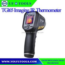 New Arrival Flir TG165 Imaging IR Thermometer,Digital IR Thermometer , Cheaper Thermal Imager with 80x60 Resolution