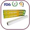 Food packaging plastic stretch film, PE stretch film