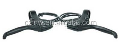 JNW03C 180w-350w gear motor ebike kit(rear), waterproof kit