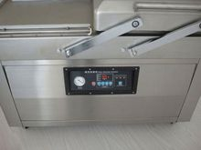 tea vacuum packing machine DZ800/2C vacuum packing machine parts