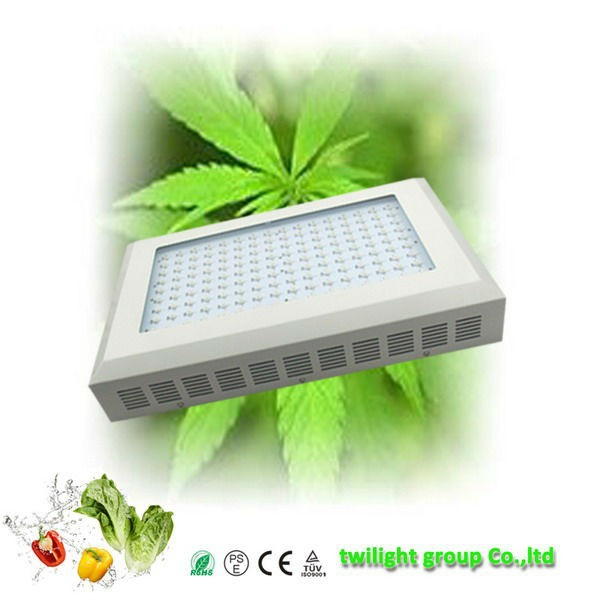 cree led grow lighting 300w cree grow lighting growing light product. Black Bedroom Furniture Sets. Home Design Ideas