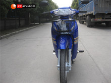 Motorcycle Fuel Pump 49Cc Mini Pocket Bike