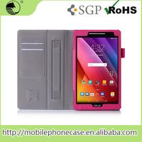 China Oem Manufacturer 8 Inch Universal Tablet Case For Asus Zenpad 8 Z380