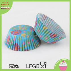 Custom Paper Cup Gift Cup Packaging Cup,Custom Made Cupcake Cups,Packages Cupcakes