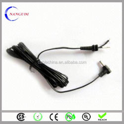 household top grade vga to yellow rca male cable