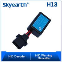 Extreme Automotive Accessories Hid Kit,Hid Ballast Car Auto Parts Accessories Hid Lighting Accessories