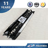 running board side step bar For bmw X5 E70 4*4 auto accessories from pouvenda manufacturer