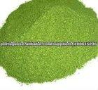 Alta classificados 100% Natural Moringa em Pó