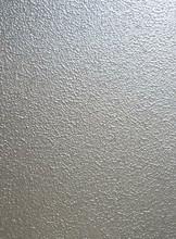 Block Wood used high elasticity emulsion paint