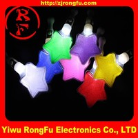 hot sale New Year,Christmas Occasion and Event & Party Supplies Type glow stick