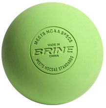 products for import street lacrosse ball