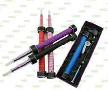 Electronic Cigarette companies looking for agents distributors cigarette