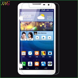 2015 brand new tempered glass screen protector korean mobile phone good quality and price