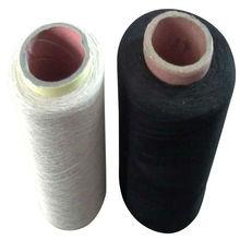 cotton yarn china