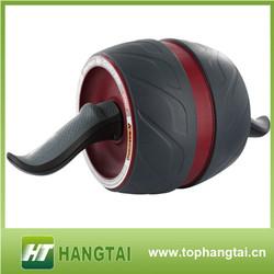 Abdominal Ab Wheel Roller Fitness Exercise Equipment