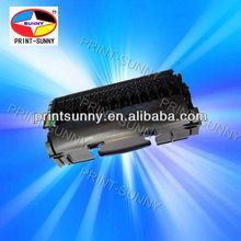 Copier Cartridge for DELL 2350 2355 DELL2330 2230d 2350 2335