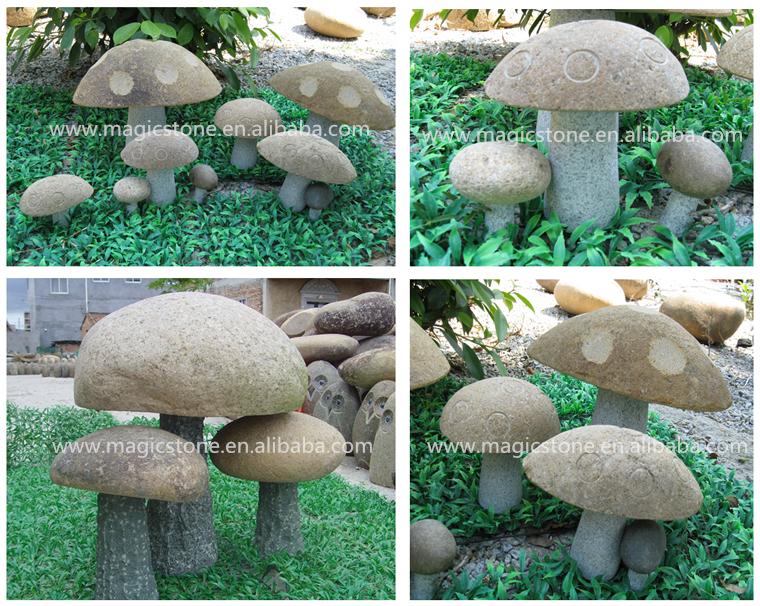 Superieur Garden Stone Mushroom (4).png