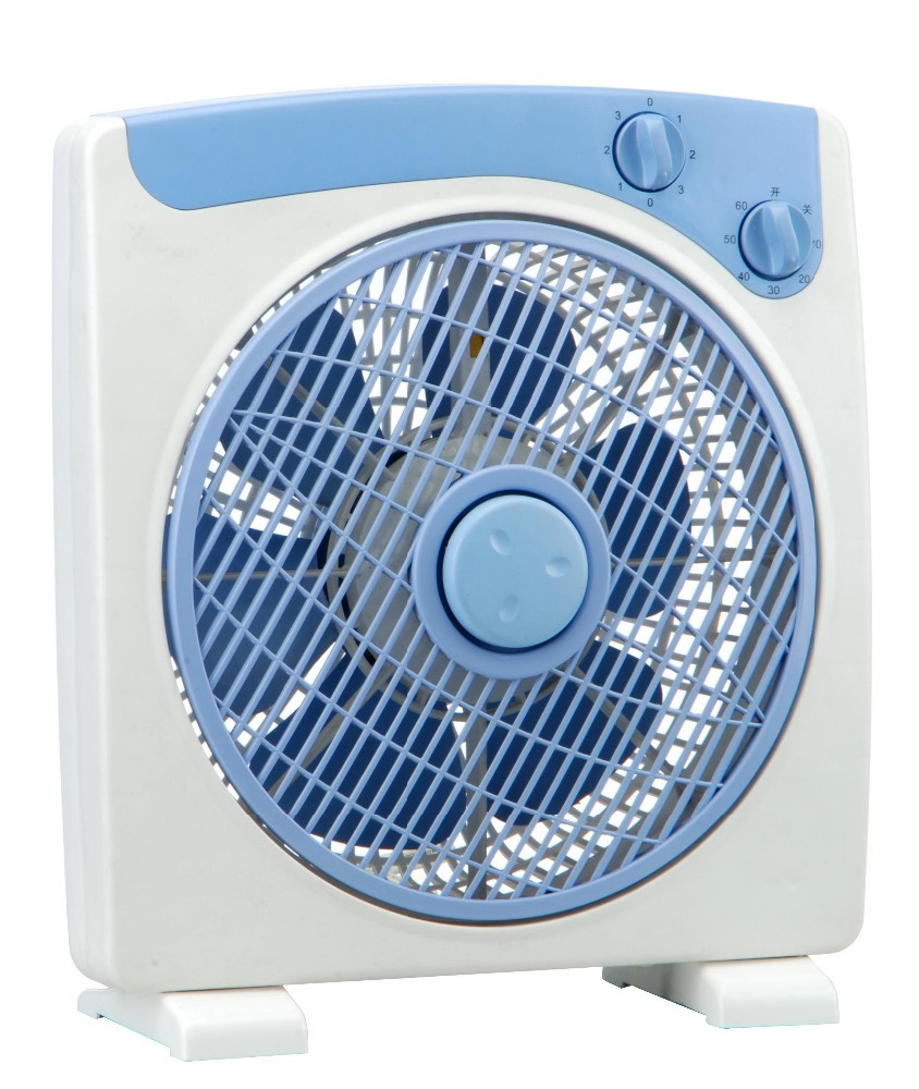2015 Newproduct Cool Mini Fan Small Table Fan Cheap Price