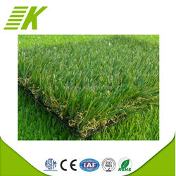 Sports Floor/Pvc Sports Floor/Soprt Grass With Synthetic Turf