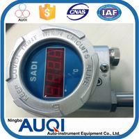Singlex digital thermometer thermocouple, high precision digital thermometer k, digital thermometer body temperature instrument