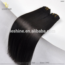 No Tangle No Shedding Top Quality Good Feedback Unprocessed rainbow feather hair extensions