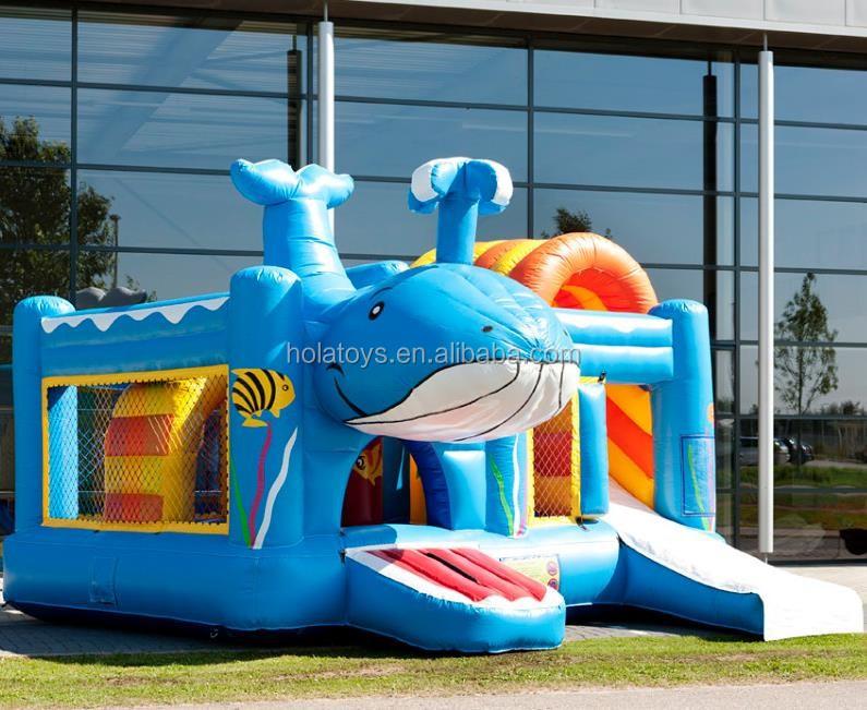 bouncy12.jpg