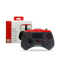 Beautiful in colors pc mini game controller joystick for usb