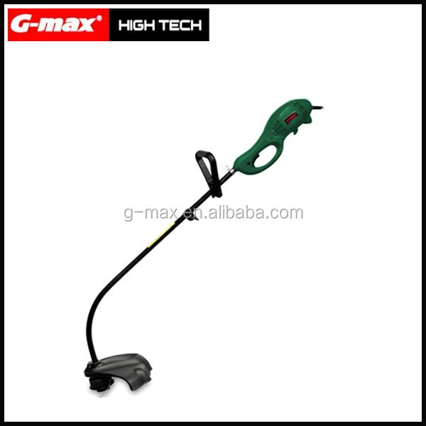 G max garden tools flex shaft nylon grass trimmer line for Gardening tools jakarta