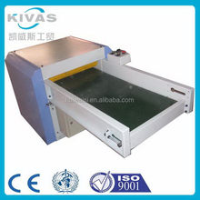 Good quality new products polyester rough fiber opening machine