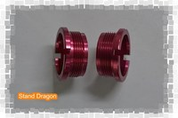 cnc metal custom motorcycle electric bicycle turned precision cnc lathe parts