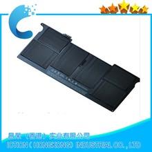 "35WH laptop battery for Apple Macbook Air 11 "" A1406 A1465 MC968 MC969 MC505 MC506 A1370 (2012/2013/2014 Production) A1495"