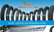 all sizes Motorcycle tyre