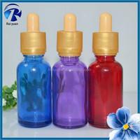 Best selling wholesale glass liquor bottles empty 1oz