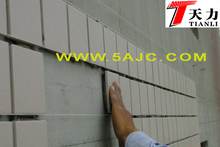 alibaba china vinyl adhesive flooring glue for vinyl tiles floor tiles vinyl self adhesive