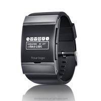 BT0016 cheap Smart Bluetooth watch