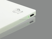 Factory direct sale EC-V3 intel atom Z3735F octa core vga mini pc for windows xp/windows8.1/10.1