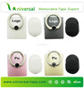 Factory Directly Revolved Smart Phone Ring Shape Phone Holder/universal ring phone stand/new fashion ring shape