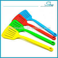 New design kitchen as seen on tv Cute cooking tools