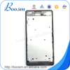 2015 Hot Sale Original ODM / OEM cell phone housing for sony z3