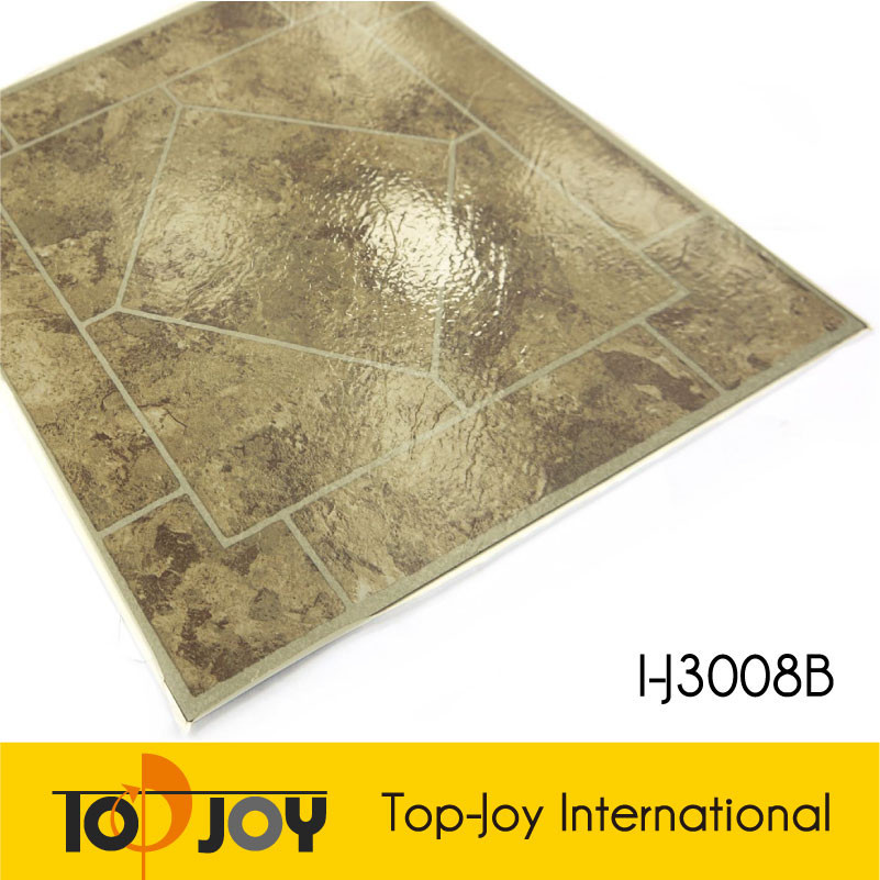 China cheap peel and stick vinyl floor tiles buy cheap for Cheap vinyl floor tiles