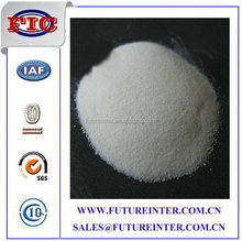China bulk pure Stevia extract Supplier for Stevia Tablets