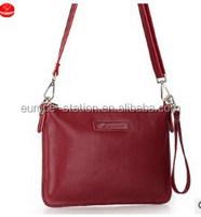 2015 Fashion one shoulder bag/envelope bag/diagonal package bags
