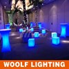 famous led love chair& hot sale and modern bar stool chairs