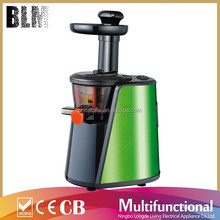 Best sales juice machine made in China alibaba juicer extractor