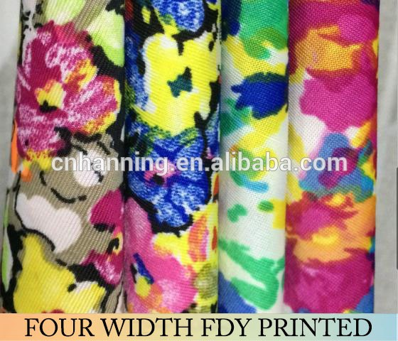 2016-Hot-sale-high-quality-100-polyest.jpg
